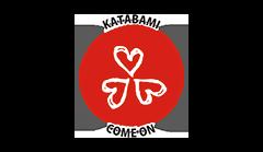 240katabami